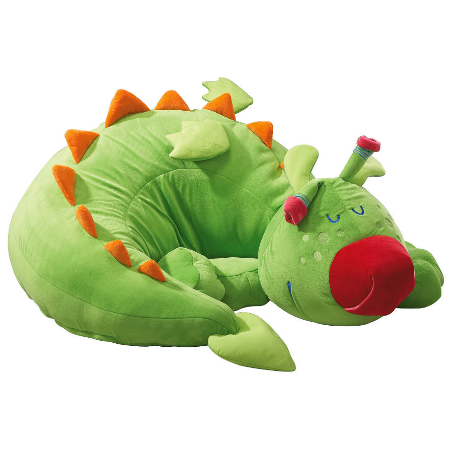 HABA Dragon relax Fridolin