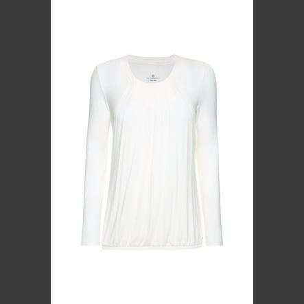 bellybutton T-Shirt 1/1 arm