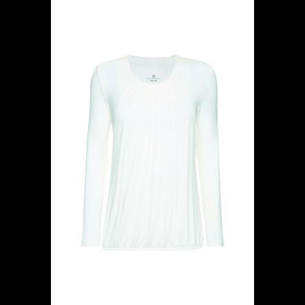 bellybutton T-Shirt Brazo 1/1