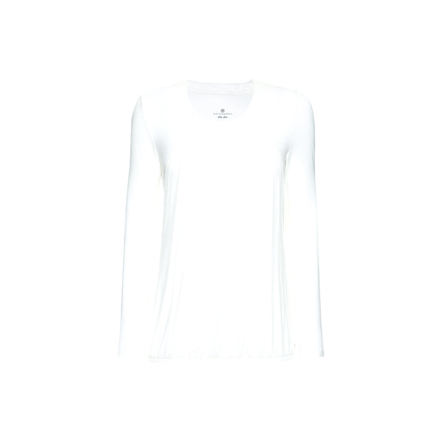 bellybutton T-Shirt 1/1 Arm