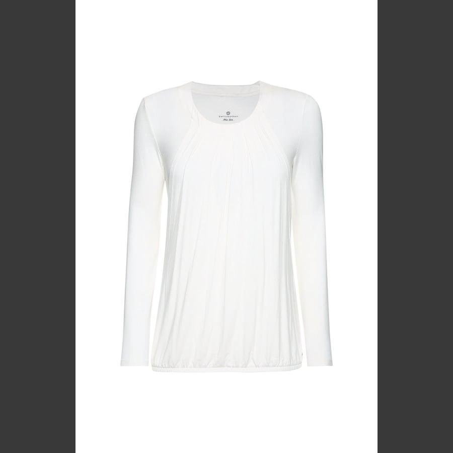 bellybutton T-Shirt 1/1 bras