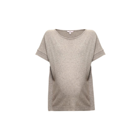 bellybutton Pullover 1/4 Arm