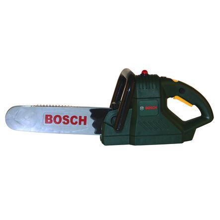 KLEIN BOSCH Mini Chain Saw