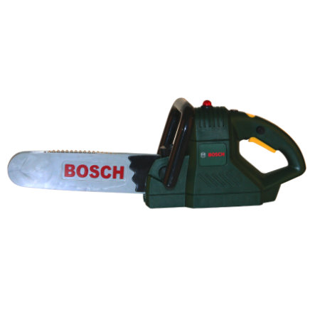 KLEIN Bosch speelgoed kettingzaag