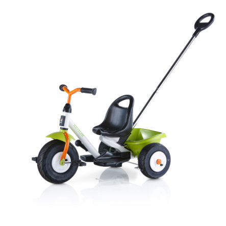 Kettler Rowerek trójkołowy Starttrike AIR 0T03040-0000