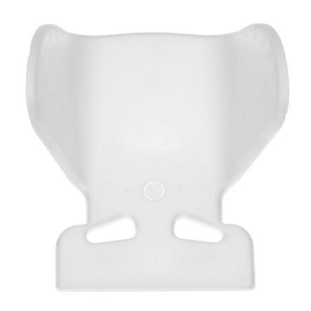 britax römer amortiguador para la cabeza para las Baby-Safe plus y Baby-Safe plus SHR