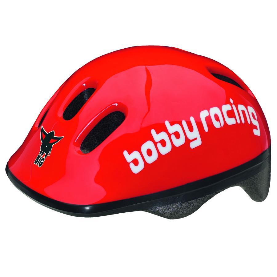 BIG Bobby Car Racing Helmet