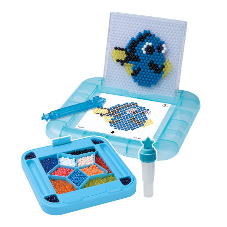 Aquabeads® Finding Dory