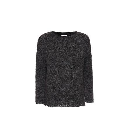 bellybutton Sweter 1/1 ramię