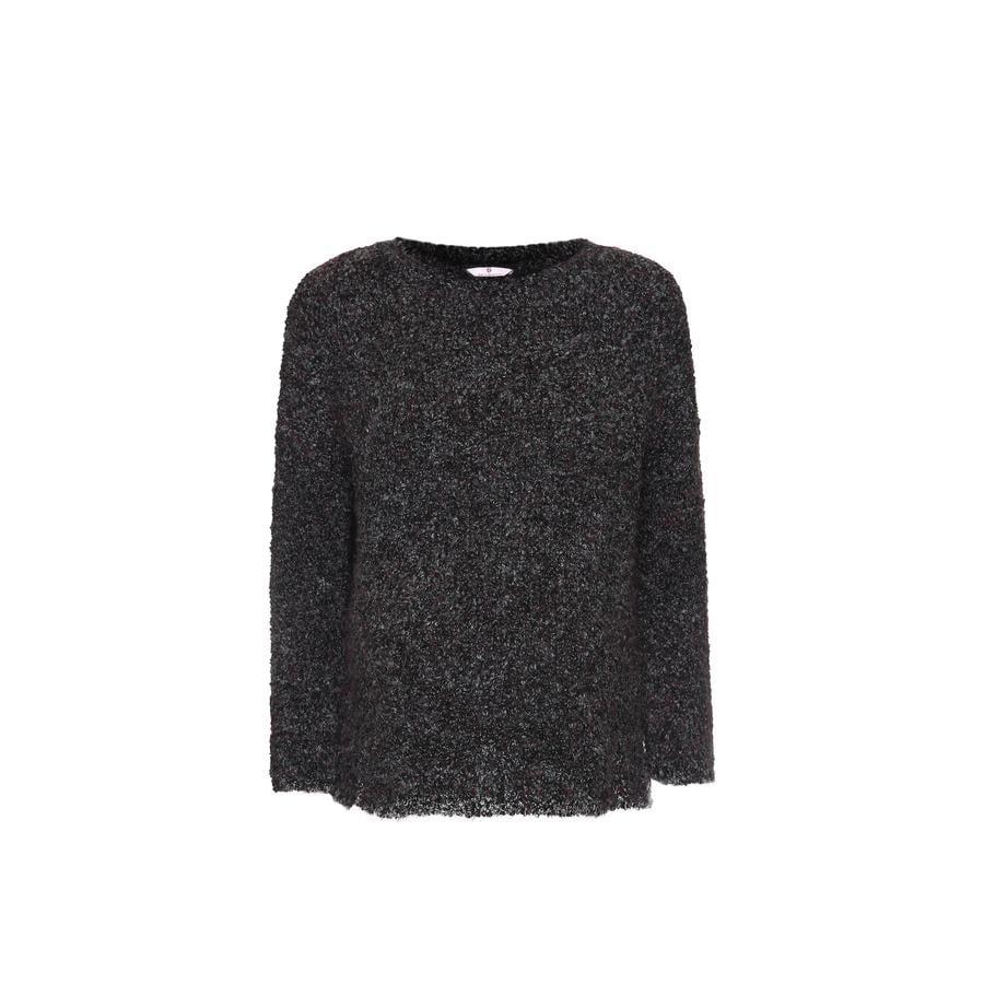 bellybutton Suéter 1/1 brazo
