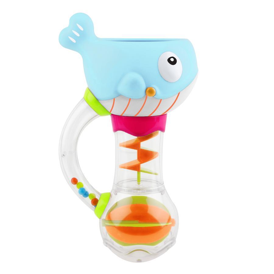 knorr® toys escabbo® - Magická fontána