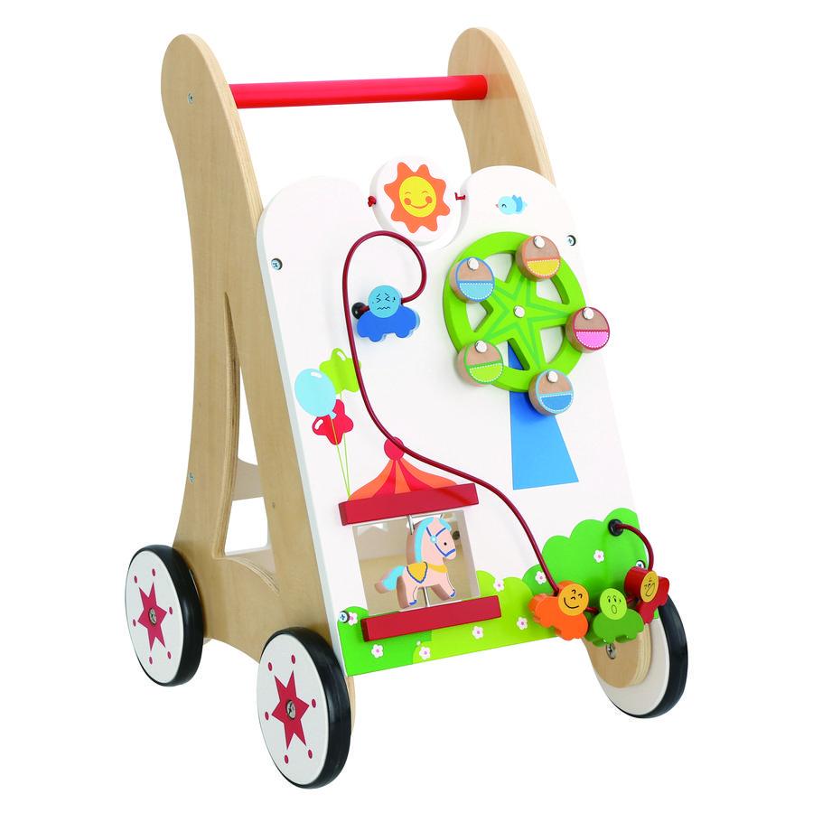 knorr® toys Chodítko teeny-weeny