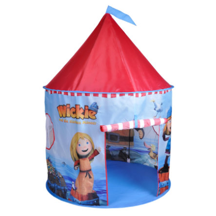 knorr® toys Wickie Speeltent