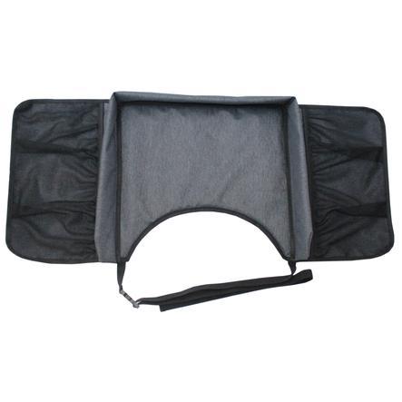 Altabebe Travel Tray černo-šedý