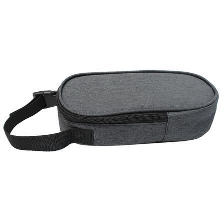 Altabebe Flaschenbox grau
