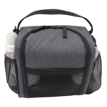 Altabebe Lunchbox grau