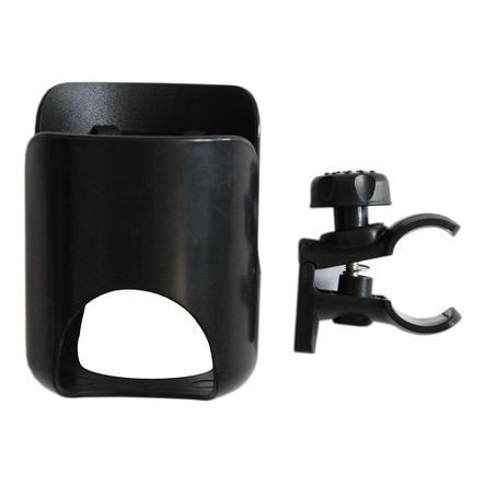 Altabebe Mugghållare universal svart