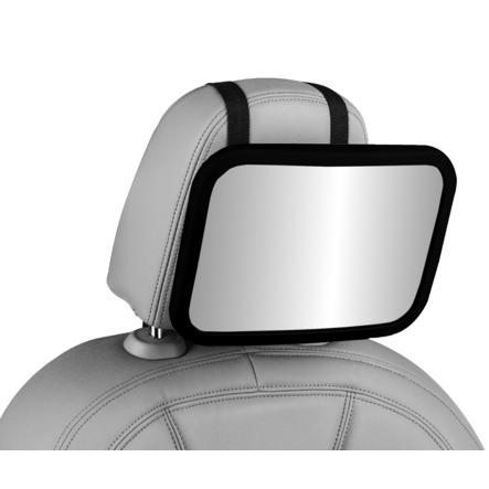 Altabebe Espejo retrovisor de seguridad