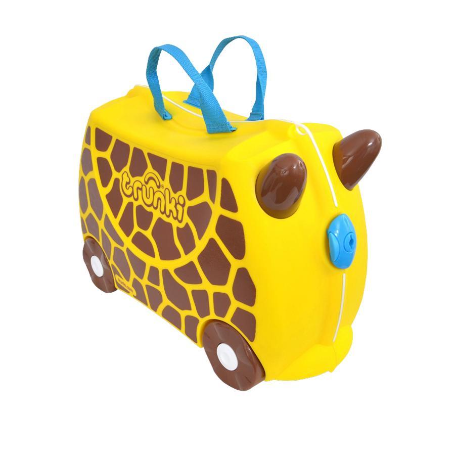 knorr® toys Trunki® Giraffen Gerry