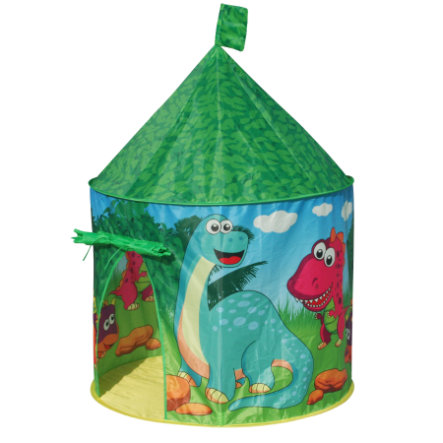 knorr® toys Speeltent Dino