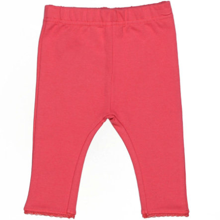 STACCATO Sweatleggings ruby