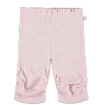 STACCATO Girls Baby Leggings light rose melange