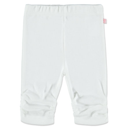 STACCATO Girls Baby Leggings offwhite