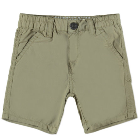 STACCATO Boys Baby Bermudas light khaki