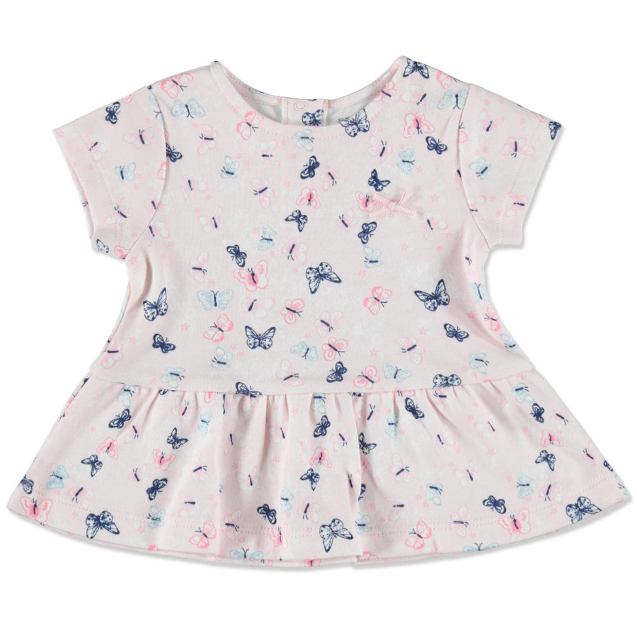 STACCATO Girls Baby Kleid Butterfly