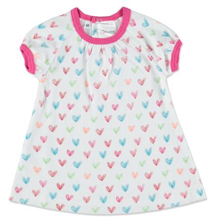 pink or blue Vestire il cuore