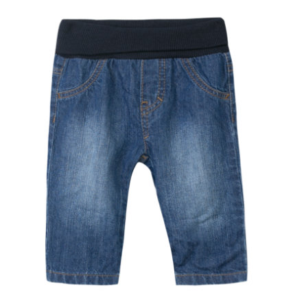 ESPRIT Boys Jeans blue medium
