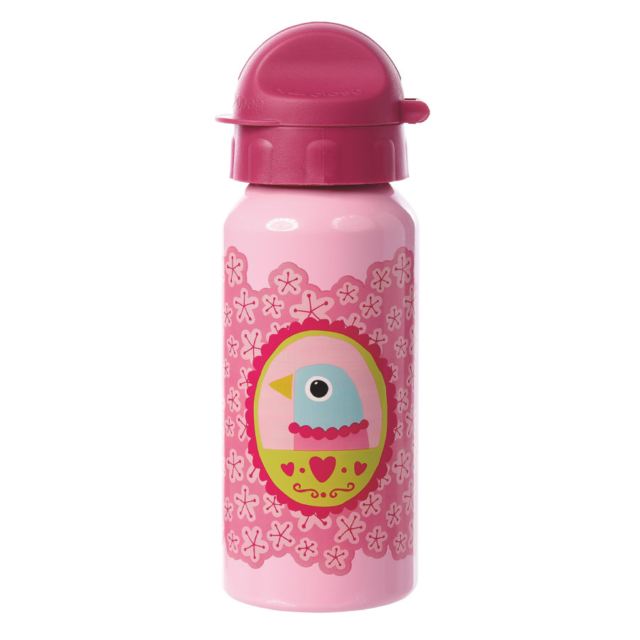 sigikid Flaska, Finky Pinky