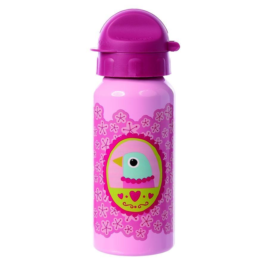 sigikid Trinkflasche Finky Pinky