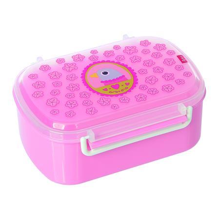 sigikid Brotzeitbox Finky Pinky