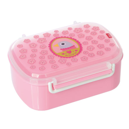sigikid Snack box Finky Pinky