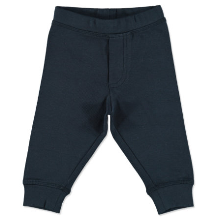 WHEAT Hose Long Johns navy