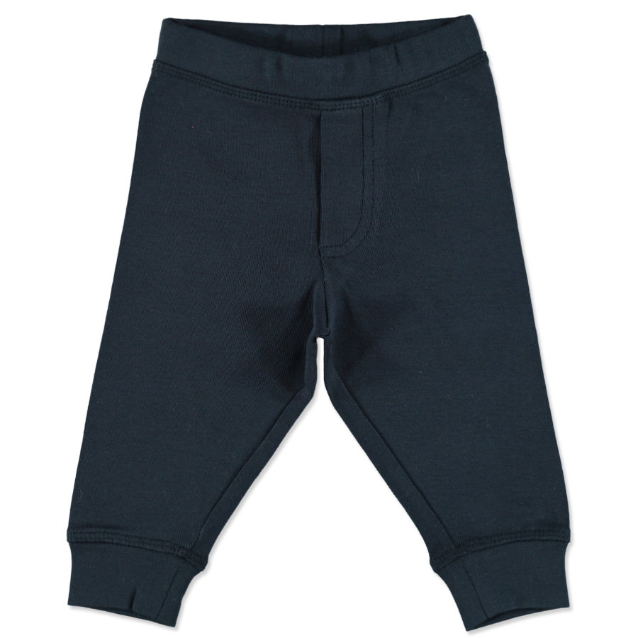 WHEAT Pantalon Long Johns marine