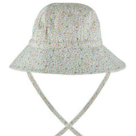 Wheat Cappello da sole rosa