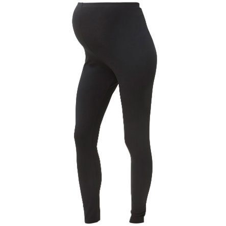 mama licious Umstands Legging MLLEA 2er Pack
