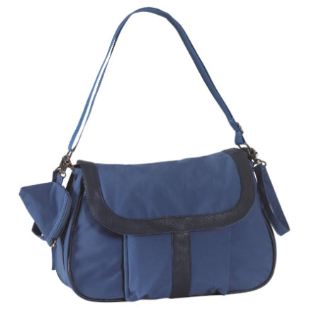 candide bleie bag Daily blue