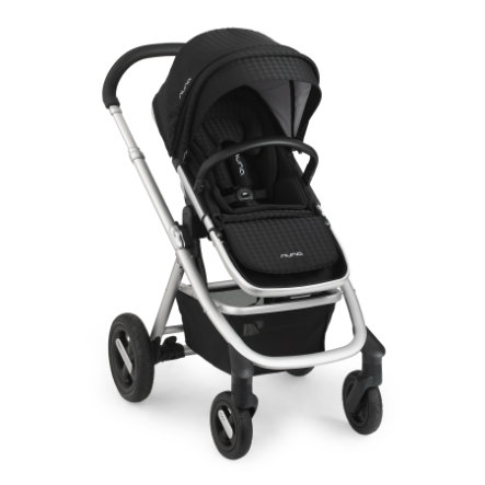 nuna Kinderwagen Ivvi Savi Optic