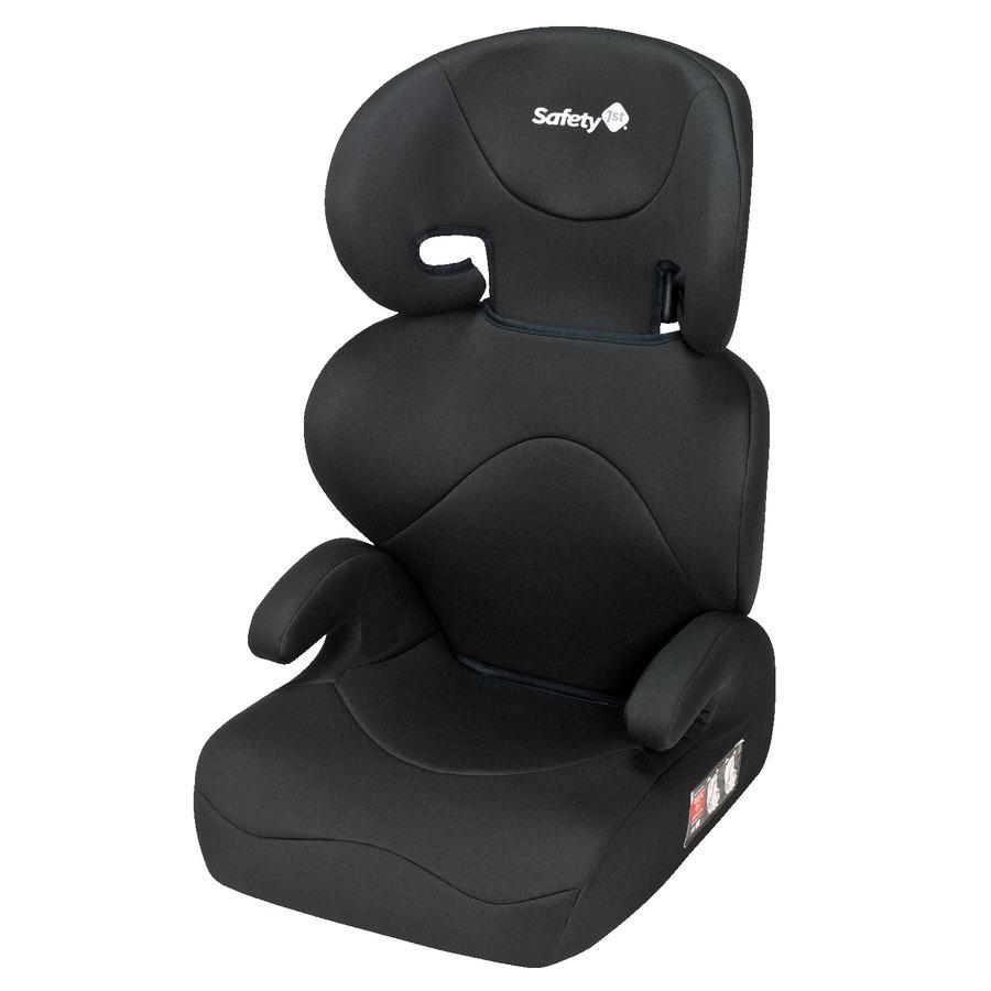 SAFETY 1ST silla de coche Road Safe Full Black