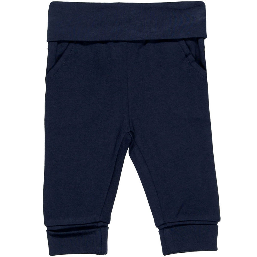 STACCATO Boys Baby Hose dark navy