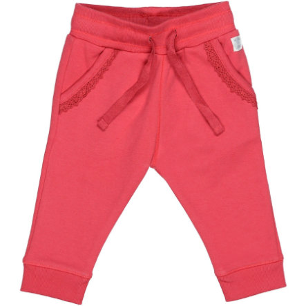STACCATO Jogginghose ruby