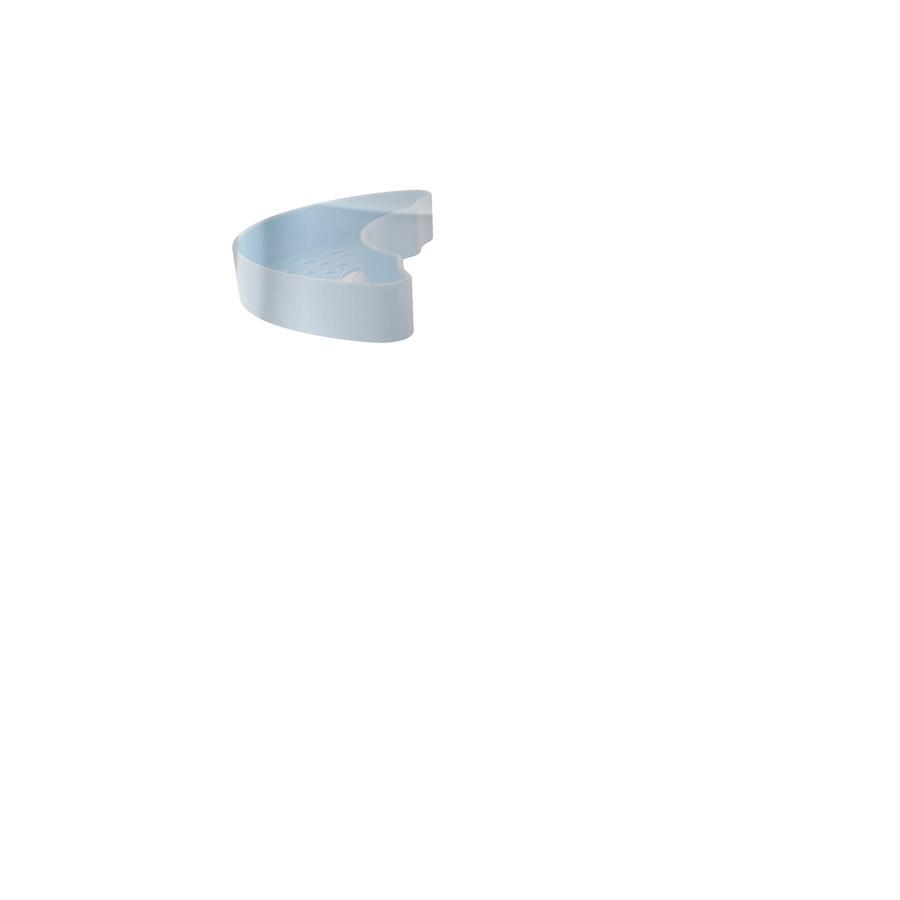REER Stérilisateur vapeur VapoMat, bleu/blanc 36020
