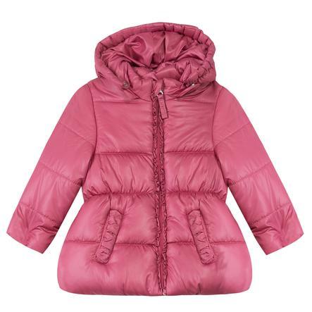 ESPRIT Manteau Bébé Duffle Coat