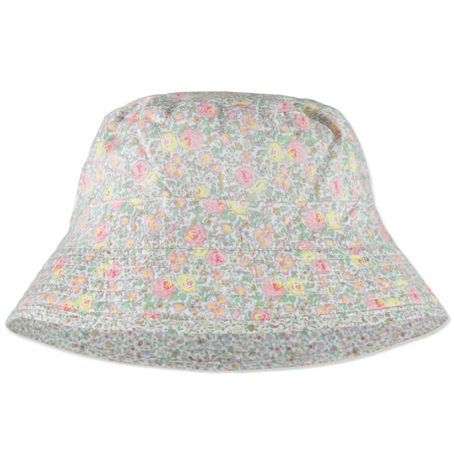 WHEAT Sombrero Soft melangegrey rayas