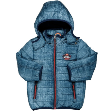 STACCATO Boys Jacke jeans