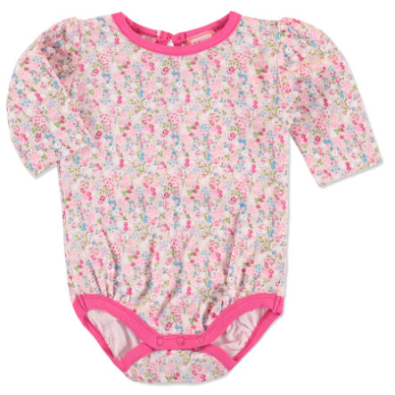 MAX COLLECTION Body pink all-over