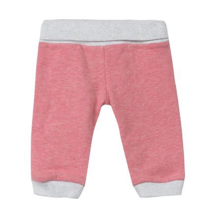 ESPRIT Newborn Pantaloni arrossire
